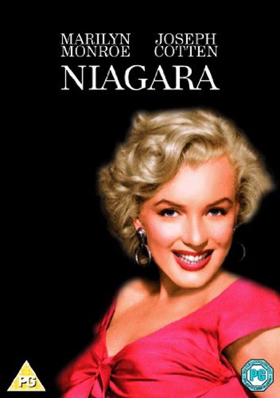 Niagara (Import)