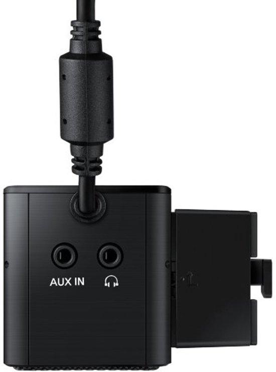 Samsung S24E650XW - Full HD Monitor