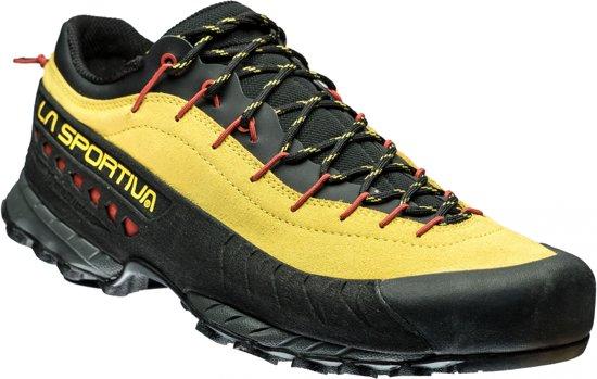 La Sportiva Tx4 Gtx Chaussures Randonnée Hommes - - 42 Eu UisZB