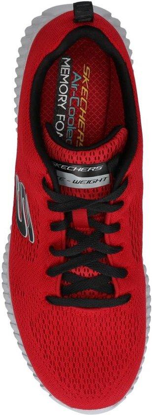 Sneakers Sneakers