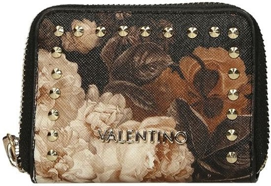 Valentino Cyprus portemonnee nero