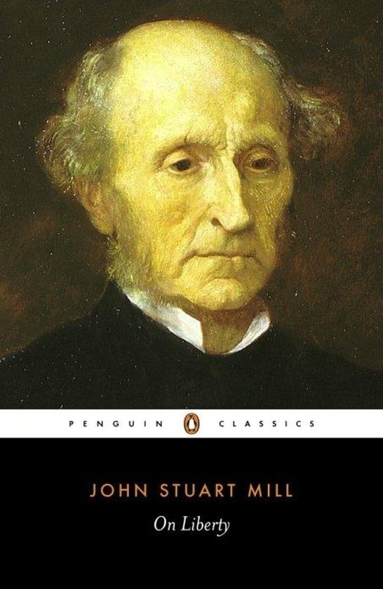 essays on john stuart mill on liberty John stuart mill on liberty it was pointed out early in this essay that the liberty of the individual in things which wherein the individual is alone concerned.