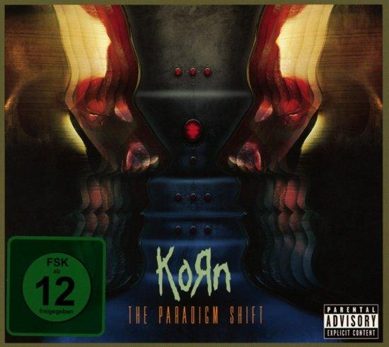 Paradigm Shift (Deluxe Edition)