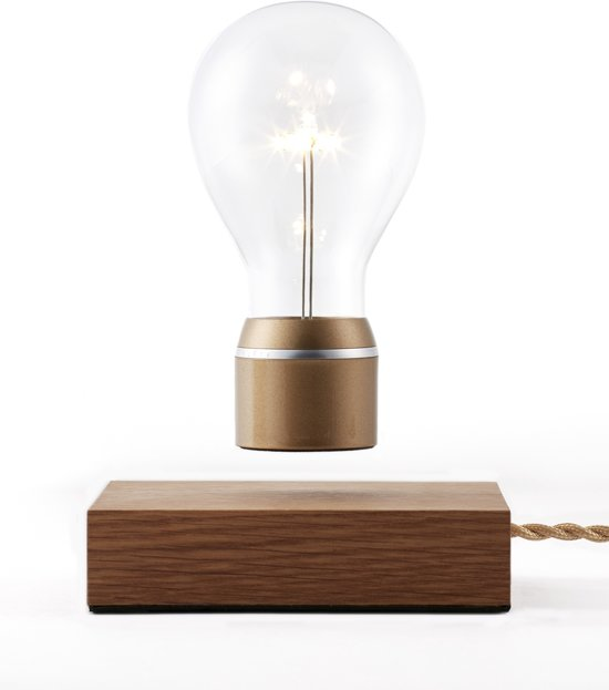 FLYTE Royal 2.0 - zwevende lamp