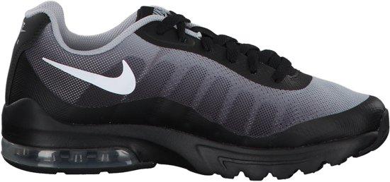 the best attitude 1232f 58662 Nike Sportswear Lage sneakers Air Max Invigor Print (GS) AH5258-001