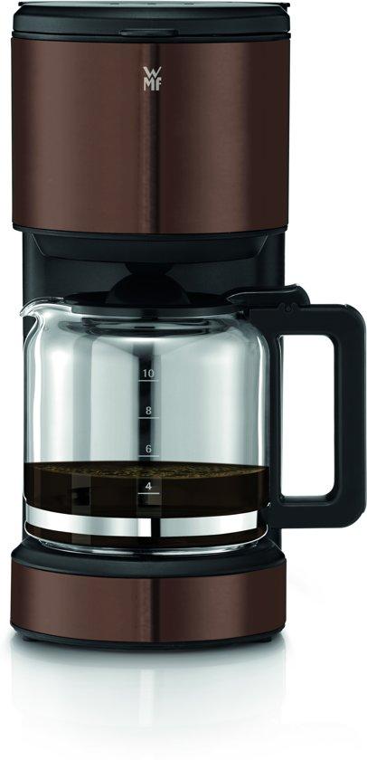 WMF Terra Aroma Koffiezetapparaat