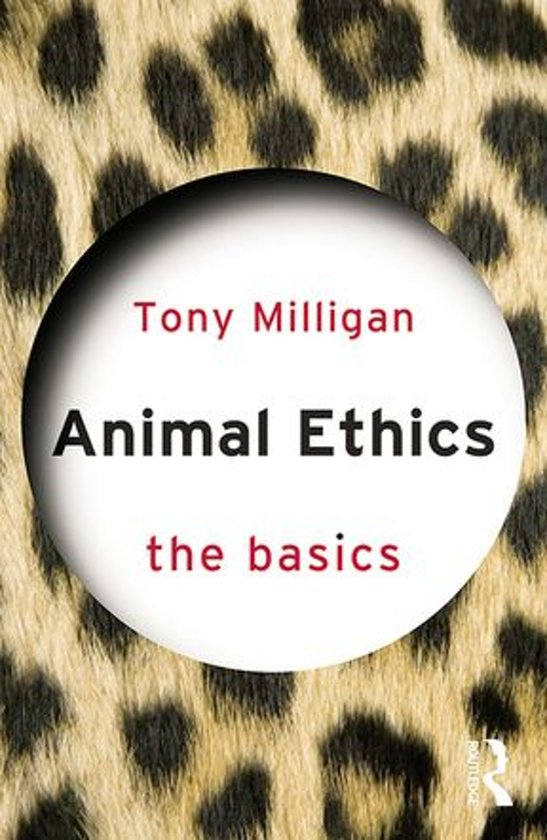 animal ethics Principles of veterinary medical ethics of the avma promoting and encouraging animal owners to improve animal health and welfare by using veterinary care.