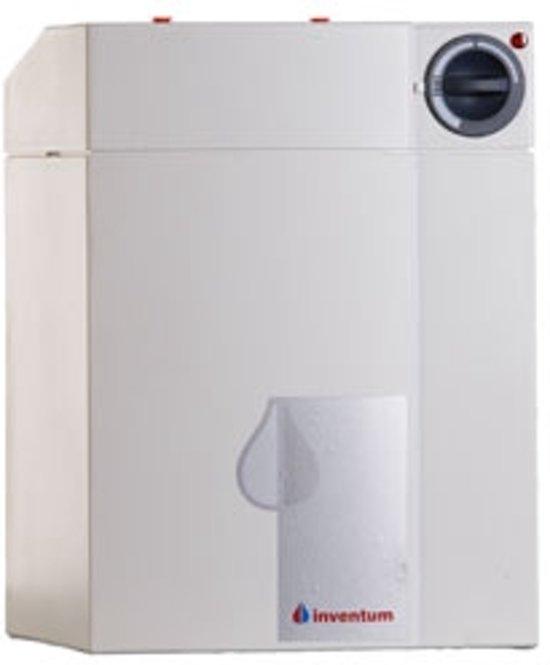 Uitzonderlijk bol.com   Inventum EDR 10 Close-in Boiler DV16