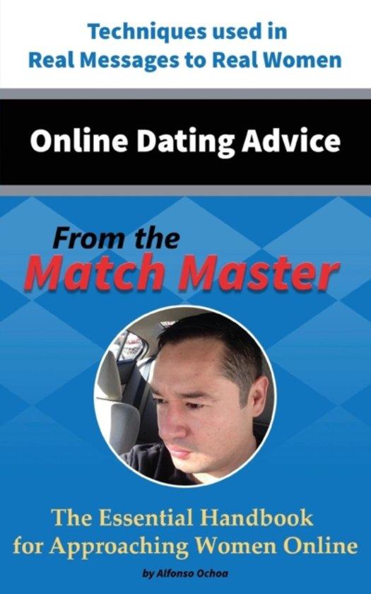 Brazilië dating 100 gratis