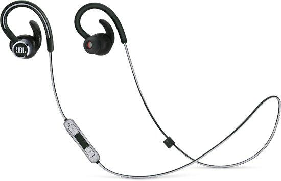 JBL Reflect Contour 2 Bluetooth Sport Oordopjes