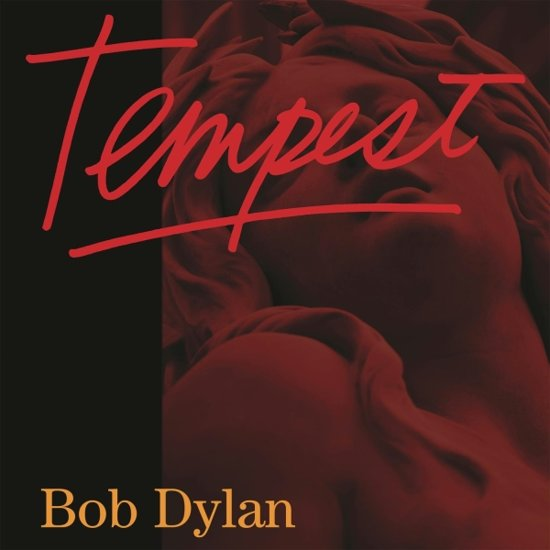 Tempest (LP+CD)
