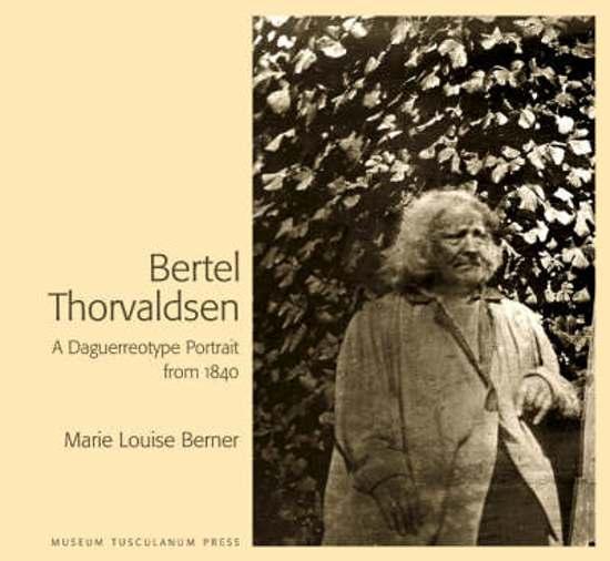 Bertel Thorvaldsen