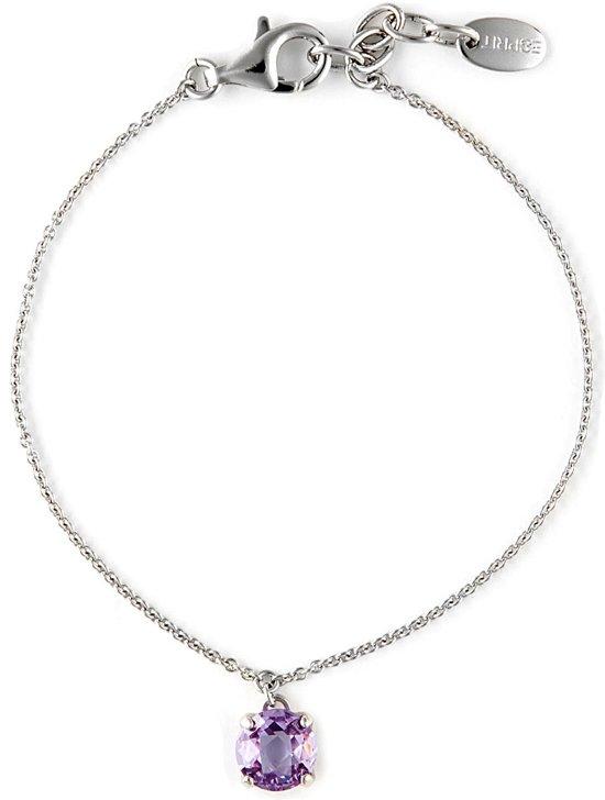 f9e12ab26 bol.com | Esprit Silver - Armband - Gloria Magnolia - 925 Sterling ...