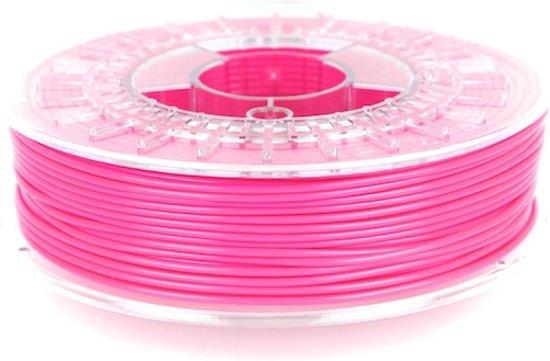 PLA/PHA FLUORESCENT PINK 2.85 / 750