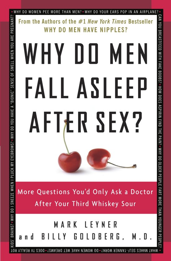 Why do guys fall asleep after sex pics 42