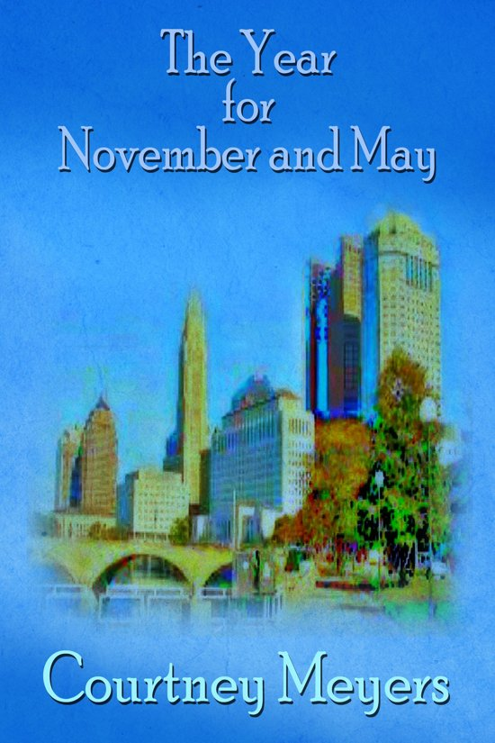 The Year for November and May