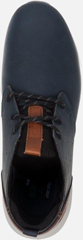 Skechers Sneakers Sneakers Skechers Blauw Sneakers Blauw Skechers Blauw Sneakers Skechers Skechers Blauw Sneakers UrwFU1