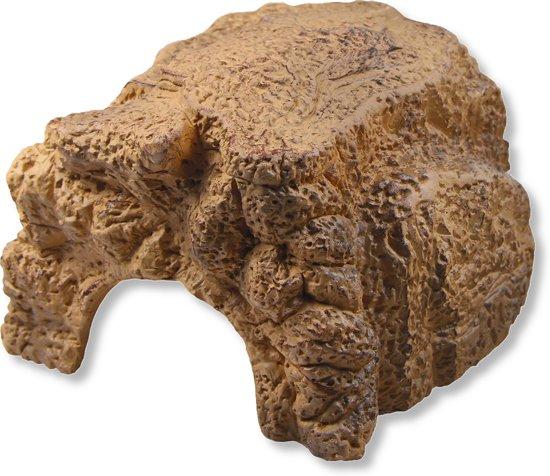 JBL ReptilCava Sand