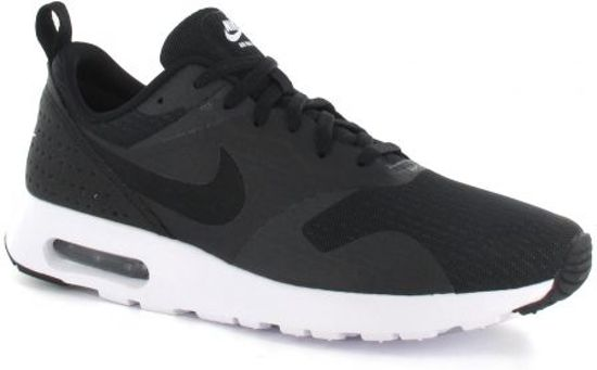 | Nike Air Max Tavas Essential Sneakers Mannen