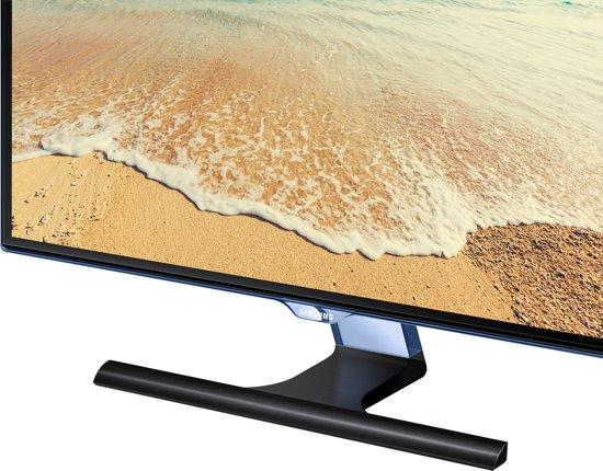 Samsung FHD Monitor 24'' (3-serie) T24E390EW