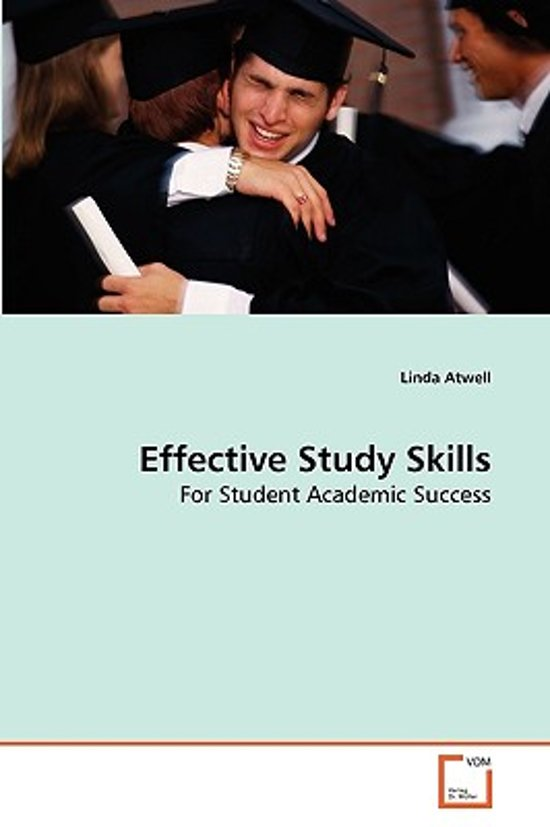 a study on the effectivity of Free essay: purpose the aim of this study is to quantify the effectiveness of personalized classes versus support groups in the reduction of sodium content.