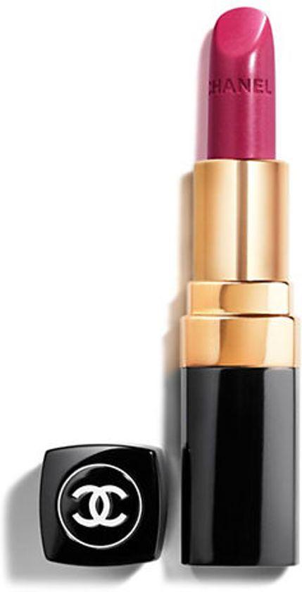 Chanel Rouge Coco Lipstick Lippenstift -  452 Emilienne