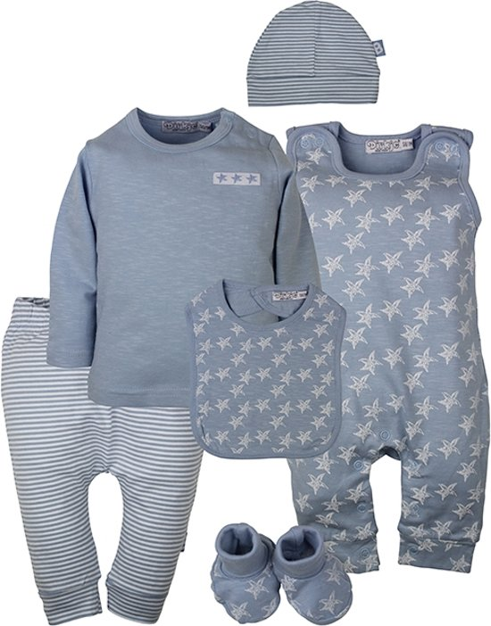 beste prijs goed nieuwste ontwerp bol.com | Dirkje babykleding set b maat 50/56