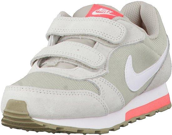 ee1c656b279 bol.com | Nike MD Runner 2 (PSV) Sneakers Junior Sneakers - Maat 30 ...