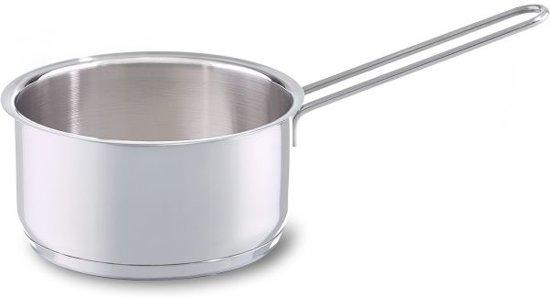 Fissler Snacky Steelpan à 14 cm