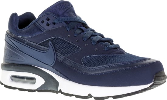 korting official store nike air max bw maat 44 05439 0aeba
