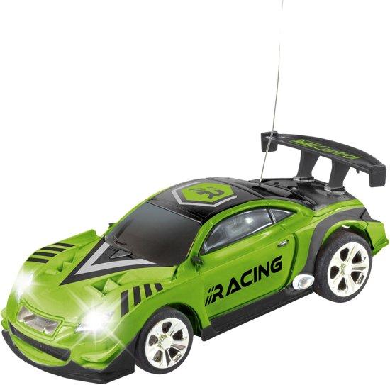 Revell Rc Race Car Junior Groen 7 Cm