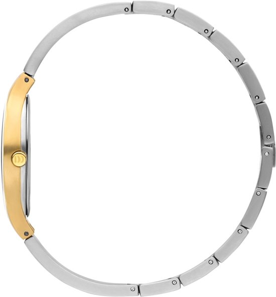 Danish Design Horloge IV65Q1228 Zilver