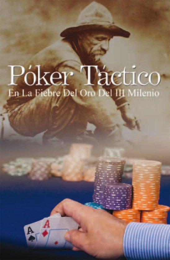 Poker Táctico