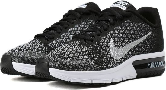 nike air max sequent 2 dames sale