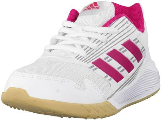 Adidas Performance Sportschoenen AltaRun K BA9427