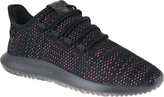 quality design b4331 36d2f adidas Tubular Shadow AQ1091, Mannen, Zwart, Sneakers maat: 46 2/3 EU