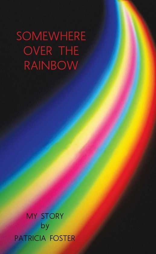 Bolcom Somewhere Over The Rainbow Ebook Patricia Foster