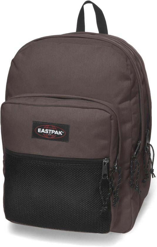 Smell PinnacleRugzak Coffee Coffee Eastpak PinnacleRugzak Eastpak Eastpak PinnacleRugzak Smell jVLSMGpqUz