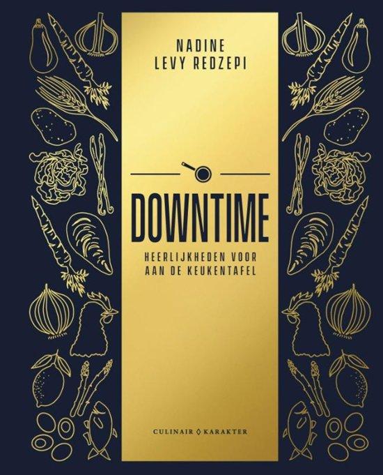 downtime boek - nadine levy redzepi .pdf - gacogstoro