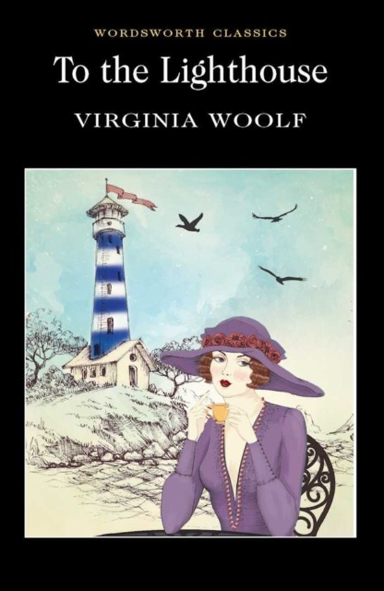 virginia woolf the suicide of the 20th century modernists Adeline virginia woolf (née stephen 25 january 1882 – 28 march 1941) was an english writer and one of the foremost modernists of the twentieth century.