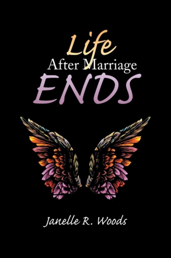 Life After Marriage Ends