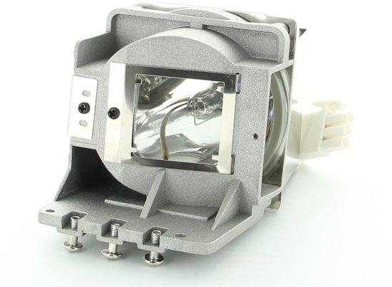 InFocus SP-LAMP-086 Projector Lamp (bevat originele P-VIP lamp)