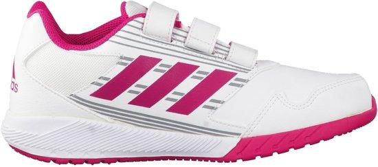 a466342ce93378 bol.com   Adidas Performance Sportschoenen AltaRun CF BA7427