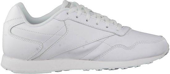 Sneakers Reebok Lx Glide Lage Royal 5r56q7xT