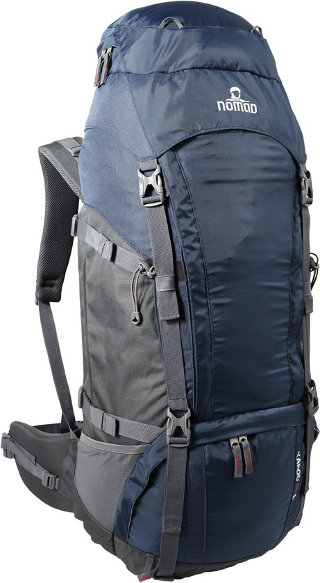 Backpack 60 liter
