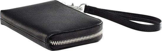 HP Sprocket Wallet - Zwart