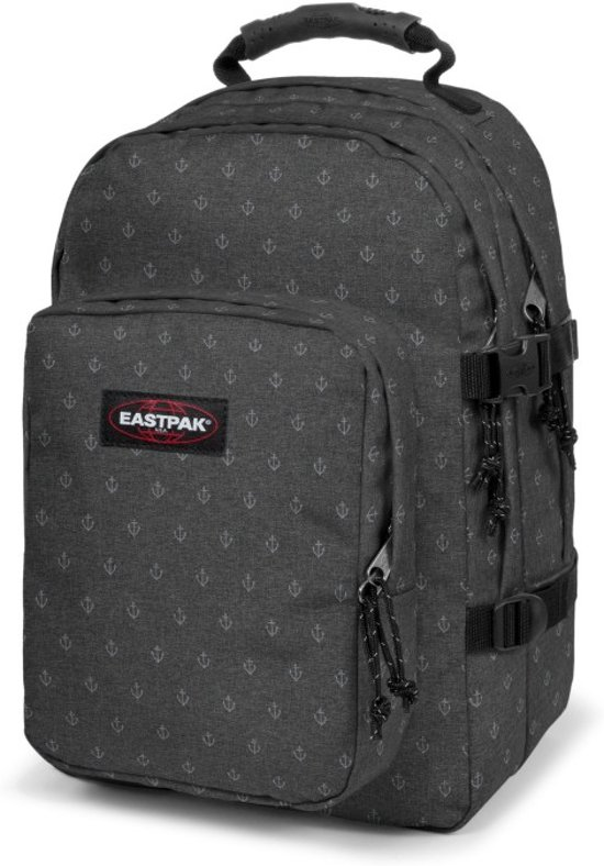 Inch Eastpak Provider Anchor Little 15 Rugzak Laptopvak qtWSraPtB