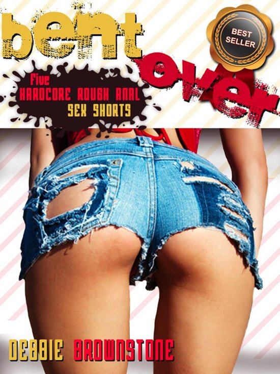 Authoritative erotic stories short shorts like topic