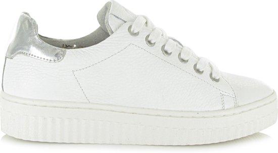 W Sneaker Shoecolate 39 z Wit xpSxUCqwY