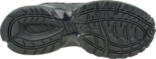 Asics Sportstyle Sneakers Laag Gel-1090 Zwart-8 (41,5)